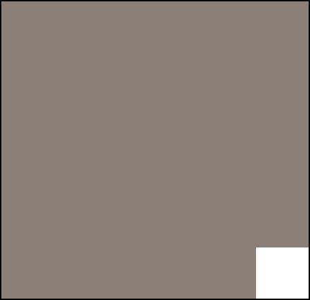 Alessandra Schwerzler | AS Interior Design